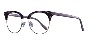 Guess GU2671 Eyeglasses