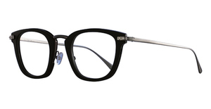 Tom Ford FT5496 Eyeglasses
