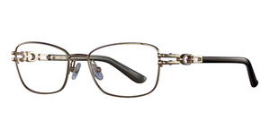 Guess GU2687 Eyeglasses