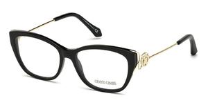 Roberto Cavalli RC5051 Eyeglasses