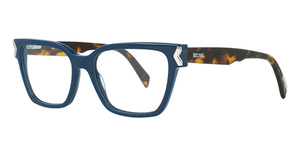 Just Cavalli JC0808 Eyeglasses