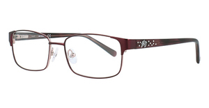 Harley Davidson HD0543 Eyeglasses