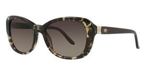 Harley Davidson HD0306X Sunglasses