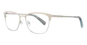 Kenneth Cole New York KC0275 Eyeglasses