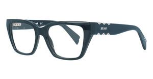 Just Cavalli JC0812 Eyeglasses