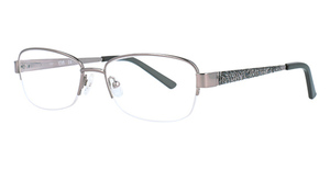Viva VV4512 Eyeglasses