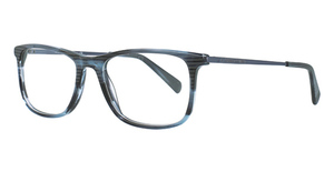 Kenneth Cole New York KC0277 Eyeglasses