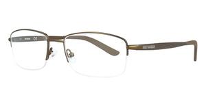 Harley Davidson HD0771 Eyeglasses