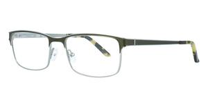 Viva VV4032 Eyeglasses