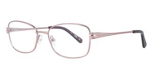 Viva VV4511 Eyeglasses
