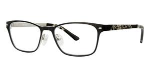 Kensie tickle Eyeglasses