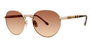 Lilly Pulitzer Ruari Sunglasses