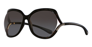 Tom Ford FT0578 Dark Havana