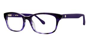 Lilly Pulitzer Ashlyn Eyeglasses