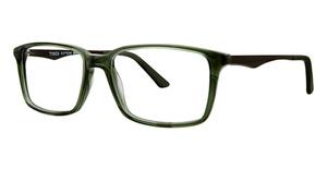 TMX Drive Eyeglasses
