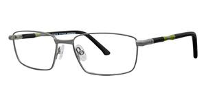 TMX Homestretch Eyeglasses