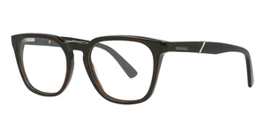 Diesel DL5256 Eyeglasses