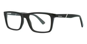 Diesel DL5257 Eyeglasses