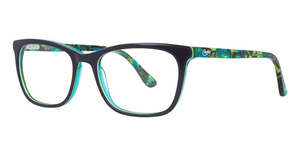 Candies CA0158 Eyeglasses