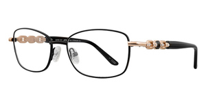 KONISHI KF8487 Eyeglasses