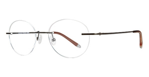 KONISHI KF8561 Eyeglasses
