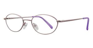 Mademoiselle MADEMOISELLE MM9215 Eyeglasses