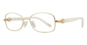 KONISHI KF8584 Eyeglasses
