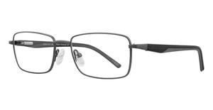 KONISHI KF8486 Eyeglasses