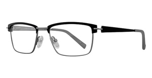 KONISHI KF8489 Eyeglasses