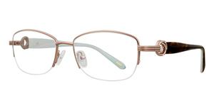 KONISHI KF8581 Eyeglasses