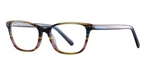 Marie Claire 6245 Eyeglasses
