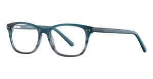Marie Claire 6241 Teal Fade