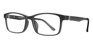 AIRMAG AP6442 Sunglasses