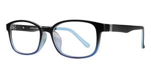 AIRMAG AP6445 Sunglasses
