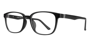 AIRMAG AP6443 Sunglasses