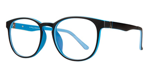 AIRMAG AP6446 Sunglasses