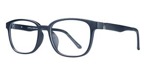 AirMag AIRMAG AP6443 Eyeglasses