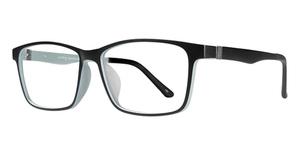 AirMag AIRMAG AP6444 Eyeglasses