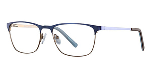 Ernest Hemingway 4818 Eyeglasses