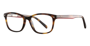 Ernest Hemingway 4815 Eyeglasses