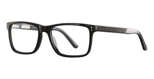 Ernest Hemingway 4824 Eyeglasses
