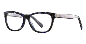 Marie Claire 6235 Eyeglasses