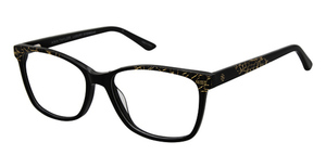 Ann Taylor AT003 Eyeglasses