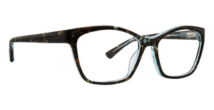 XOXO Caracas Eyeglasses