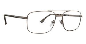 Ducks Unlimited Porter Eyeglasses