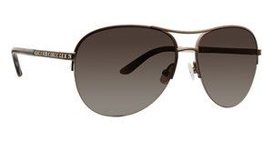 Badgley Mischka Emile Sunglasses