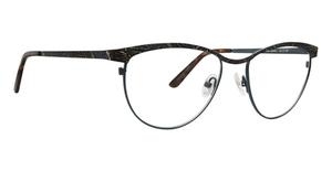 XOXO Anaco Eyeglasses