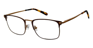 Sperry Top-Sider GRANDVIEW Eyeglasses