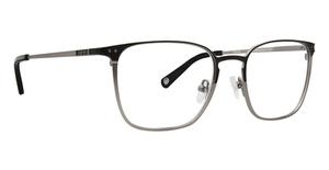 Life is Good Oliver Eyeglasses