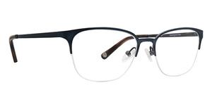 Life is Good Charlotte Eyeglasses